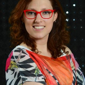 Gabriela Fleiss