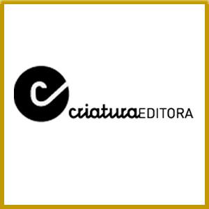 Criatura Editora