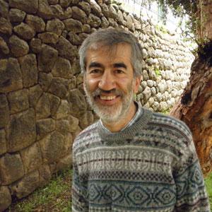 Luis Nieto