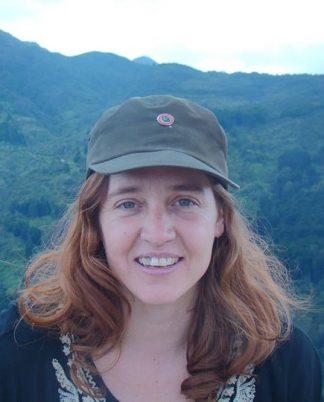 Nadia Fink