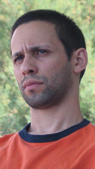 Lawrence Schimel