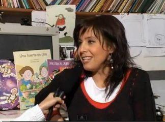 Verónica Leite