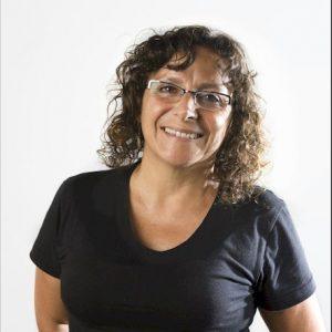 Adriana Cabrera Esteve
