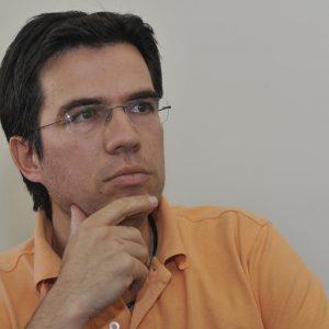 Alejandro De Barbieri