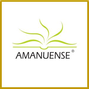 Amanuense