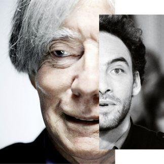 André y Raphaël Glucksmann
