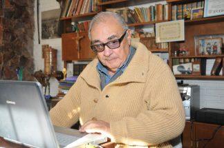 César Di Candia
