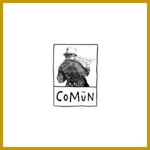 Editorial Común