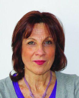 Fanny Berger