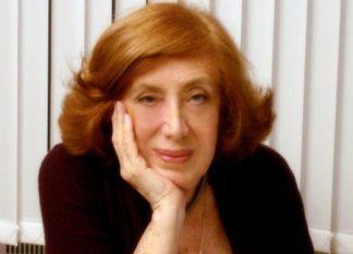 Francesca Ambrogetti