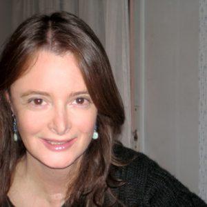 Gabriela Armand Ugon