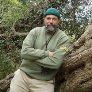 Juan Carlos Gambarotta