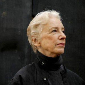 Joan Brady