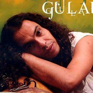 Jorginho Gularte
