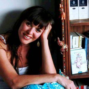 Liza Porcelli Piussi