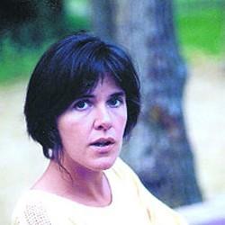Maite Alvarado