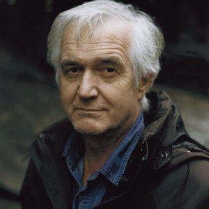 Henning Mankel
