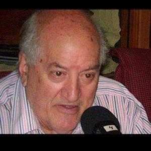 Jorge L. Marius