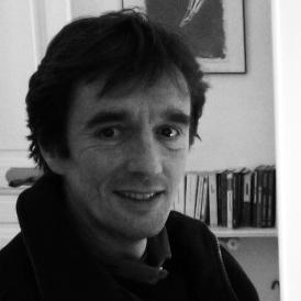 Michel Francesconi