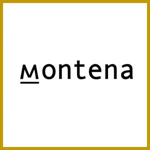 Montena