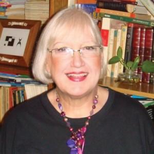 Olga Drennen