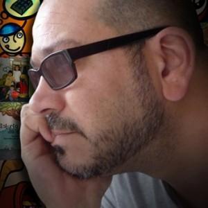 Ricardo Cie