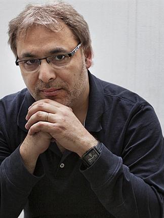 Gabriel Rolón