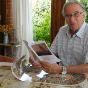 Juan Antonio Varese