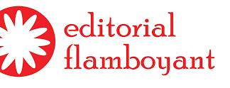 Editorial Flamboyant
