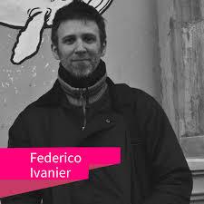 Federico Ivanier