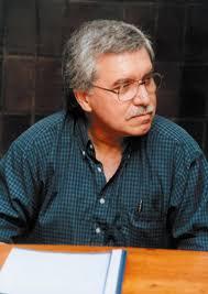 Sergio López Suarez